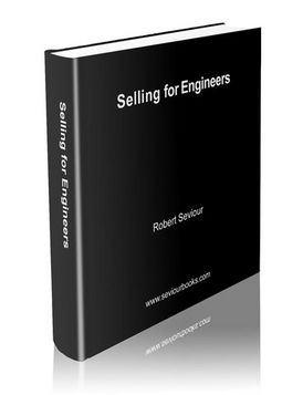 The Selling for Engineers manual